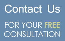 Contact Us for Your Free Consultation
